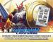 Digimon-TCG
