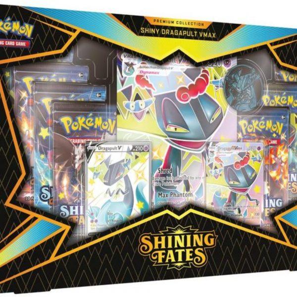 2021-Pokemon-TCG-Shining-Fates-Collection-Dragapult-Shiny