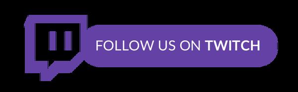 Twitch - Follow us