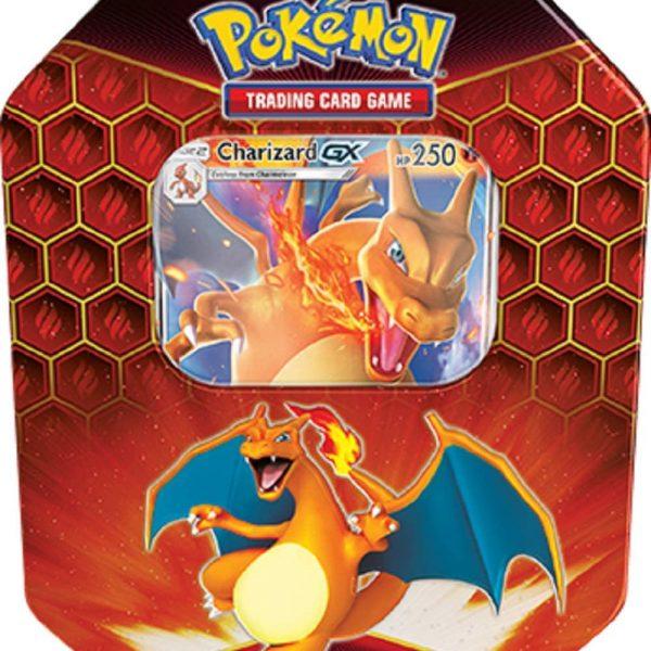 Pokemon-TCG-Hidden-Fates-Tin-Charizard-GX