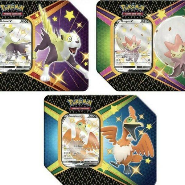 Pokemon-TCG-Shining-Fates-Tin-All