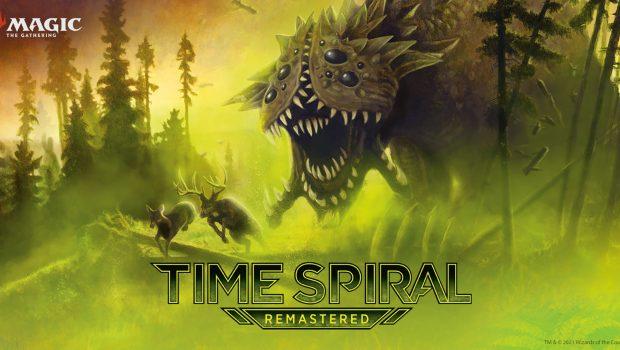 TimeSpiral-Tarmo