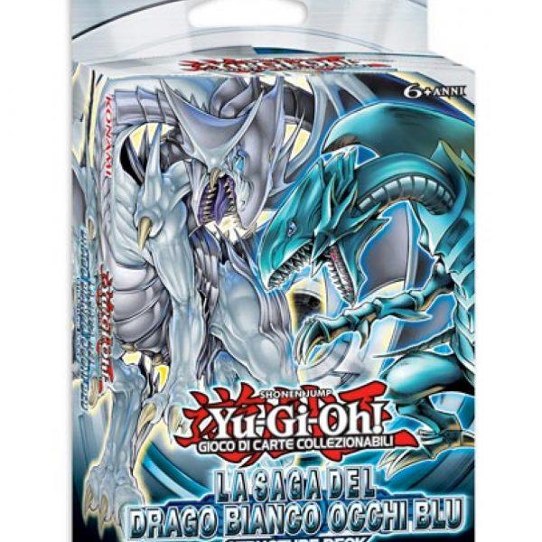 Yu-Gi-Oh!-Structure-Deck-La-Saga-del-Drago-Bianco-Occhi-Blu