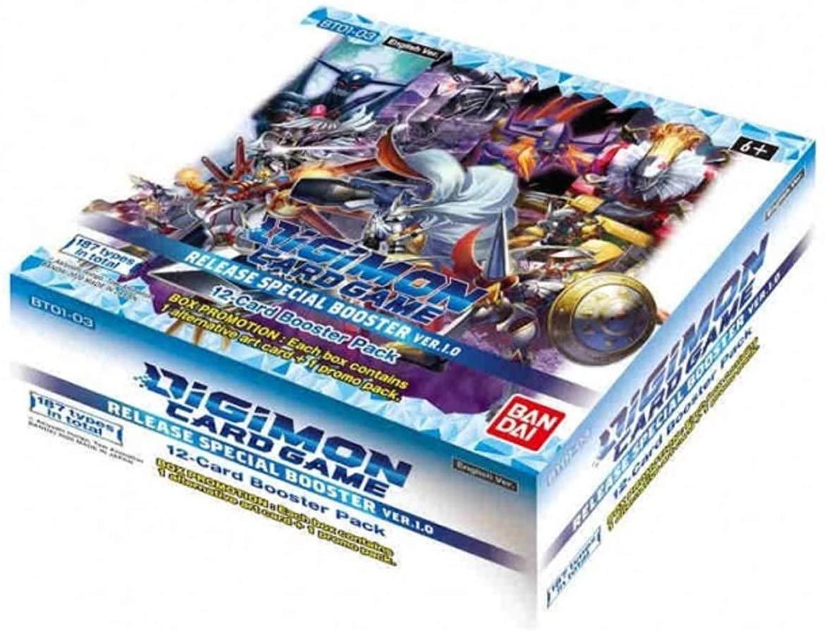 2021-Digimonn-TCG-BT01-03-Ver.1.0-Booster-Box