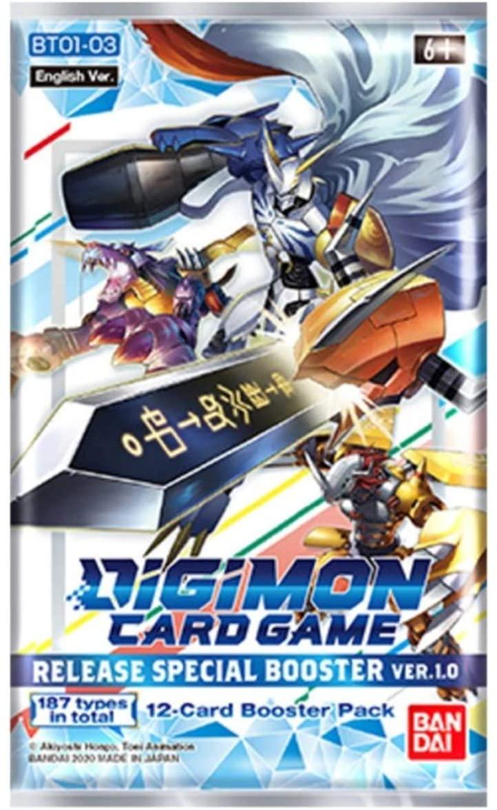 2021-Digimonn-TCG-BT01-03-Ver.1.0-Booster