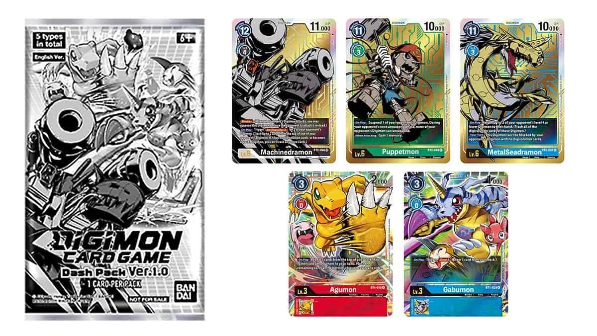 2021-Digimonn-TCG-BT01-03-Ver.1.0-Dash-Pack