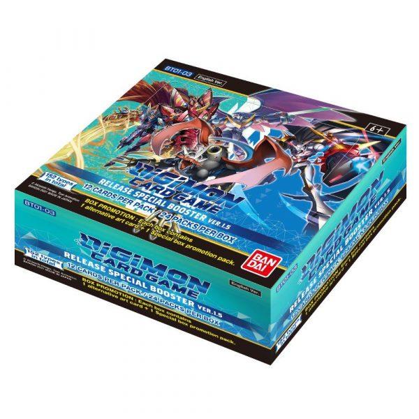 2021-Digimonn-TCG-BT01-03-Ver.1.5-Booster-Box