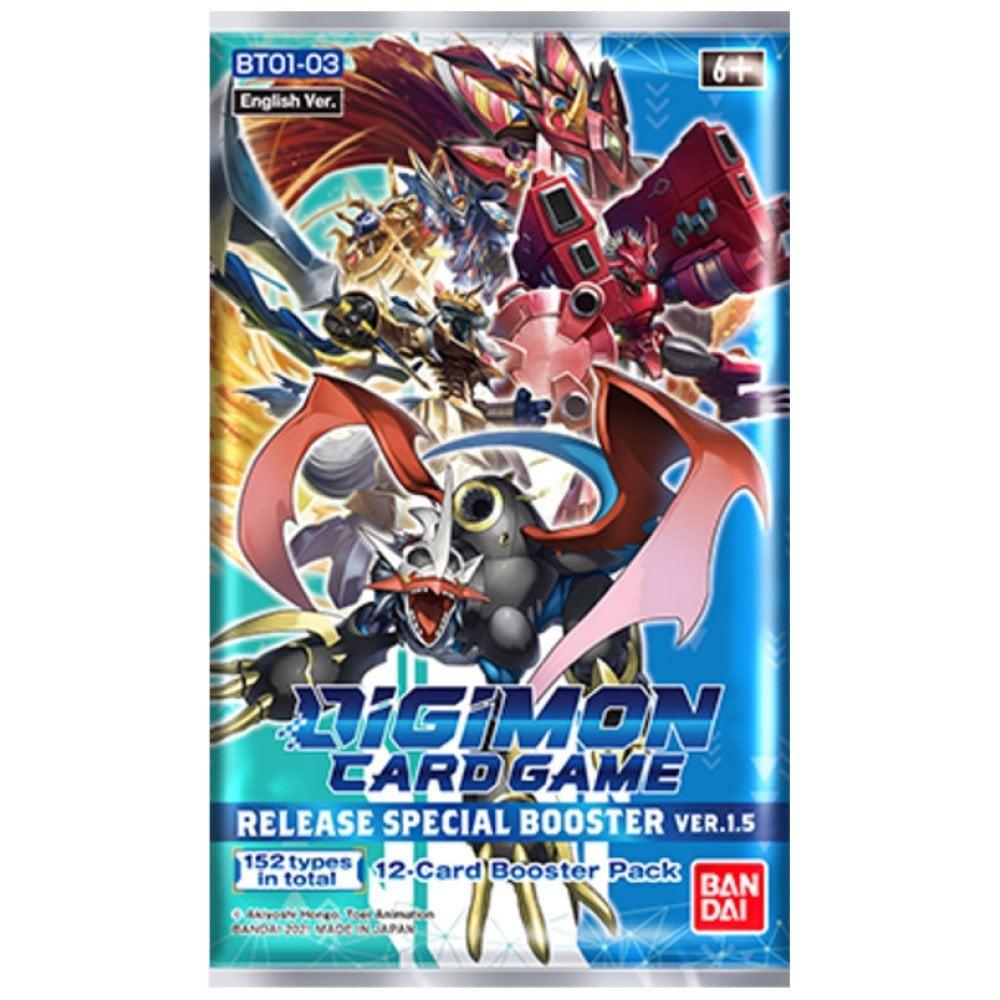 2021-Digimonn-TCG-BT01-03-Ver.1.5-Booster