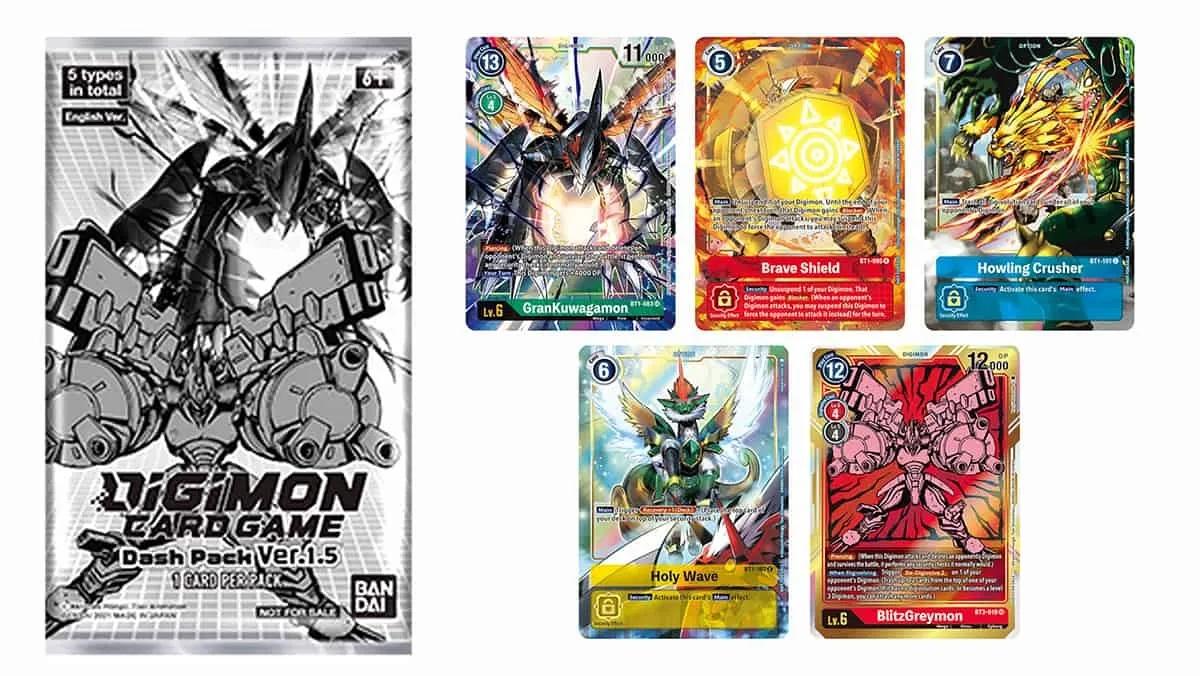 2021-Digimonn-TCG-BT01-03-Ver.1.5-Dash-Pack