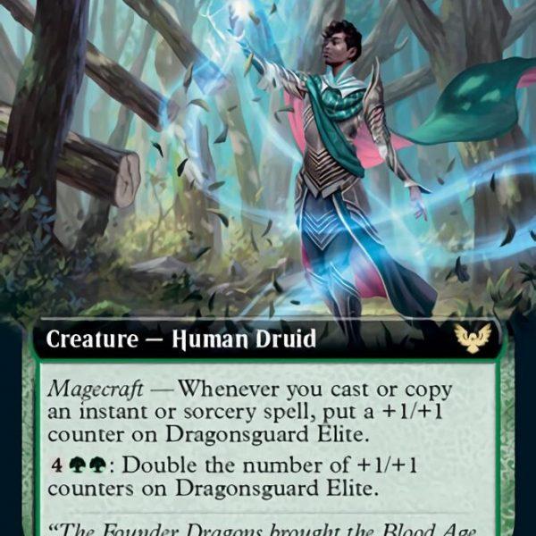Dragonsguard-Elite-buy-a-box-STX