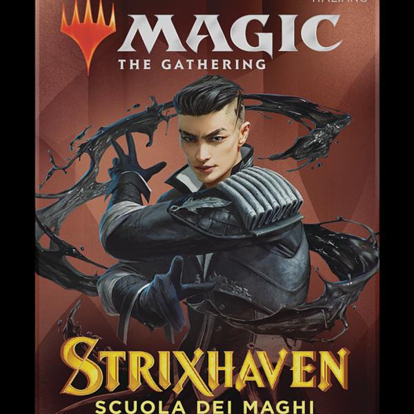 MTG-STX-BstrDrft-Silverquill