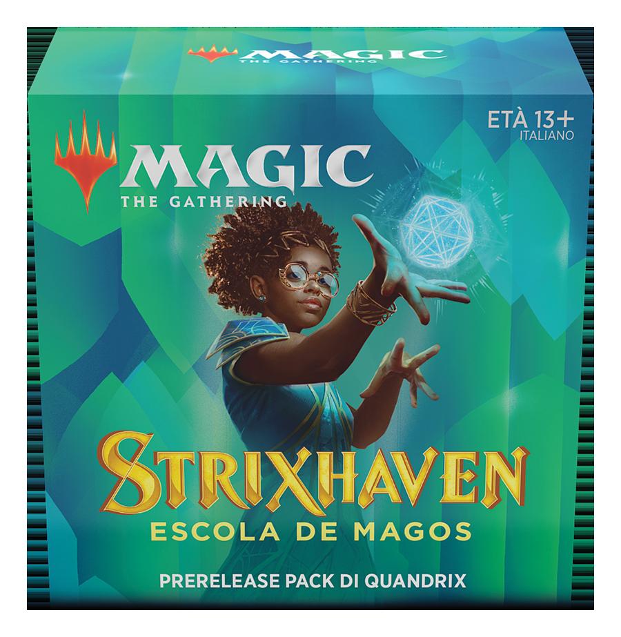 MTG-STX-Prrls-Quandrix