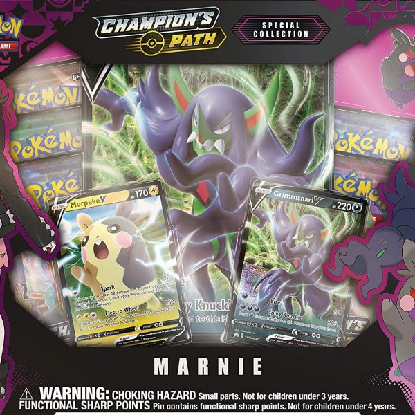 Pokemon-TCG-Champion's-Path-Special-Pin-Collection-Mary