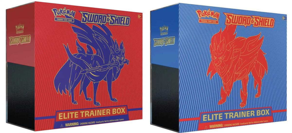 Pokemon-TCG-Spada-e-Scudo-Set-Allenatore-Fuoriclasse-All