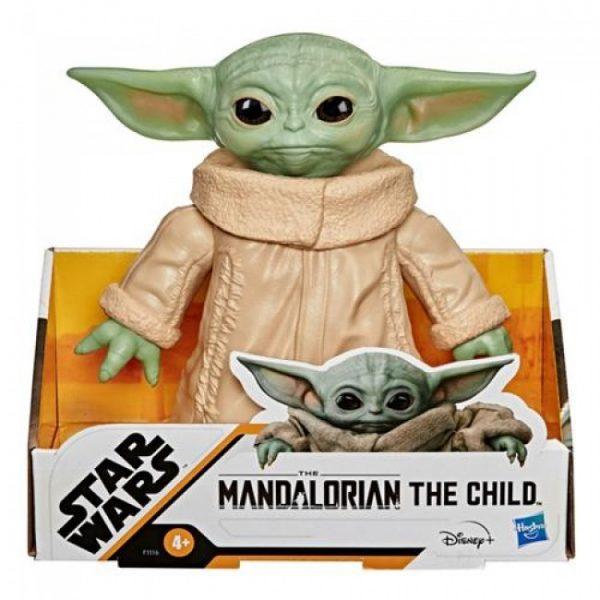 the-mandalorian-the-child-action-figure