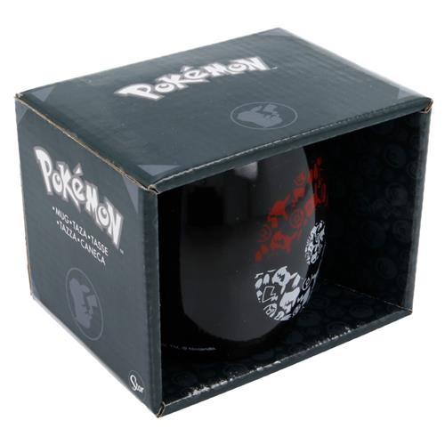 00465_-_pokemon_-_ceramic_globe_mug_380ml_con_gift_box_182145