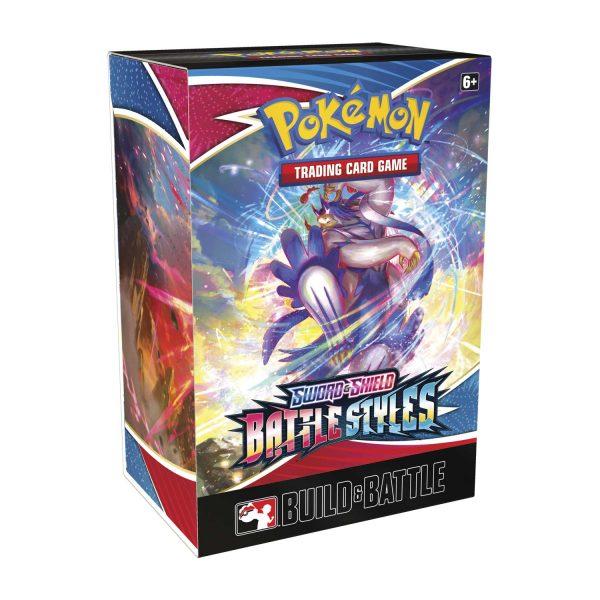 2021-Pokemon-TCG-Sword-Shield-Battle-Styles-Prerelease-Pack