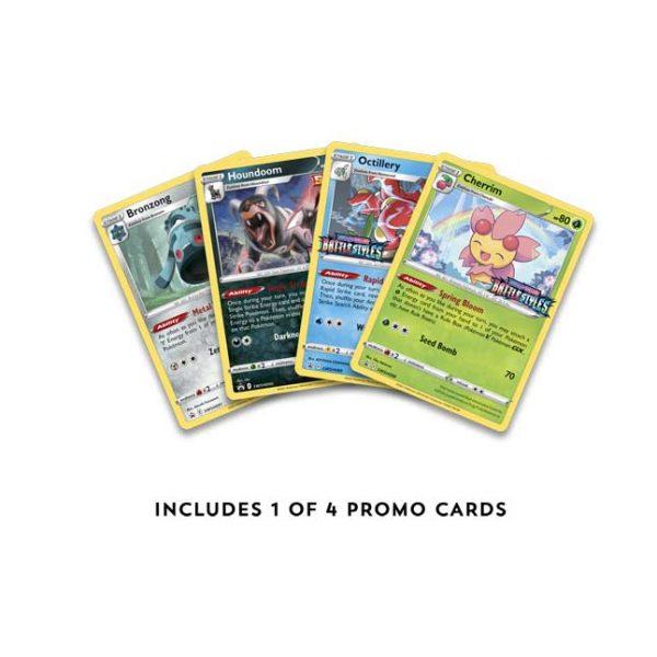 2021-Pokemon-TCG-Sword-Shield-Battle-Styles-Prerelease-Pack-Promo-Cards