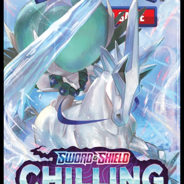 2021-Pokemon-TCG-Sword-Shield-Chilling-Reign-Booster-V1