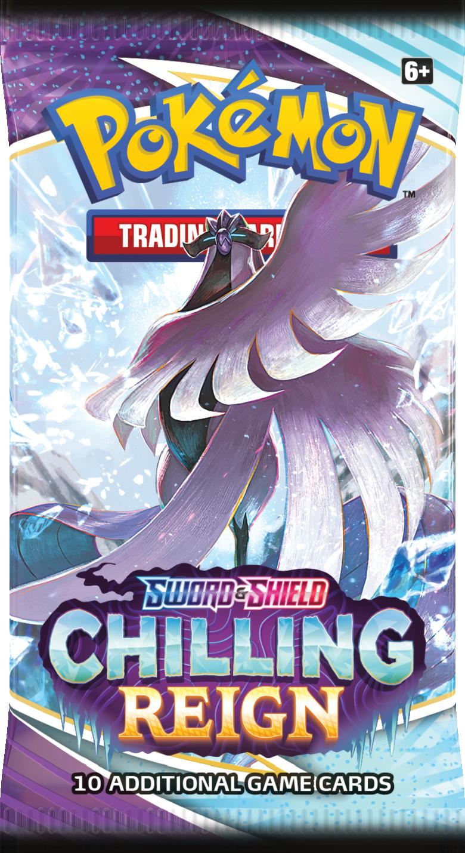 2021-Pokemon-TCG-Sword-Shield-Chilling-Reign-Booster-V2