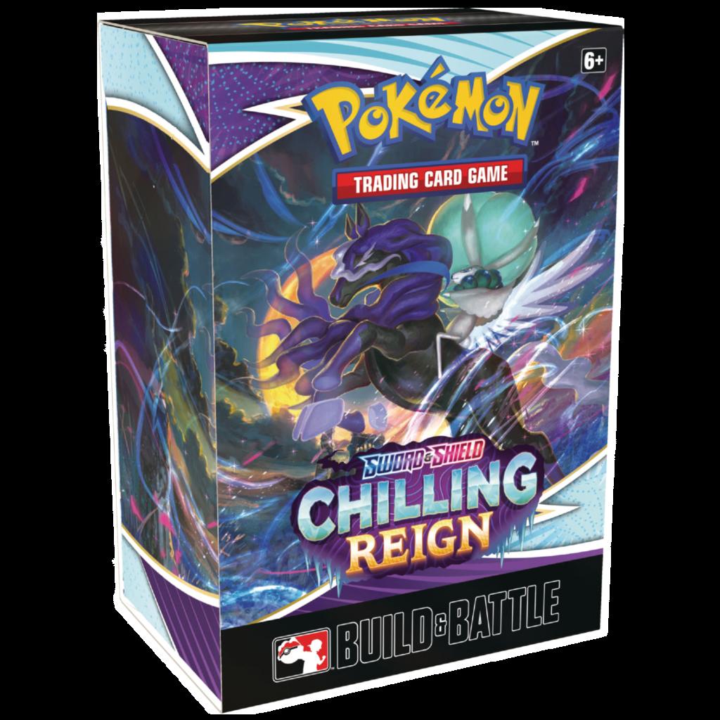 2021-Pokemon-TCG-Sword-Shield-Chilling-Reign-Prerelease-Pack