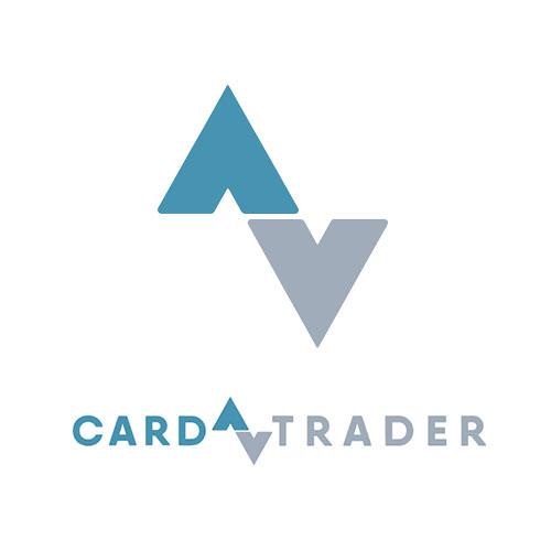 CardTrader - Joker Comics & Games