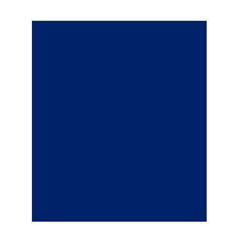 Cardmarket - Joker Comics & Games