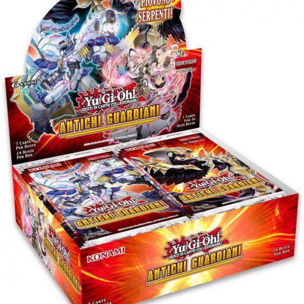 Yu-Gi-Oh!-Box-Sealed-Antichi-Guardiani