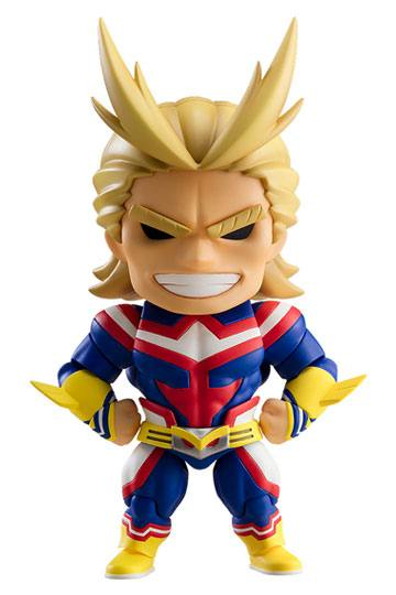 nendoroid-all-might