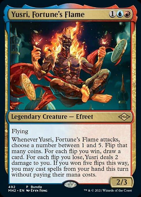 mh2-492-yusri-fortune-s-flame