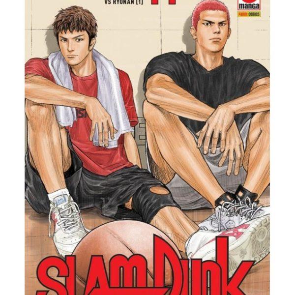 slam-dunk-11