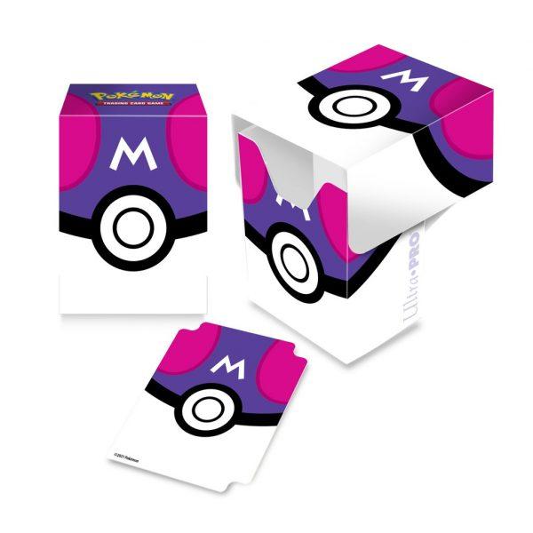 ultra-pro-deck-box-pokemon-masterball