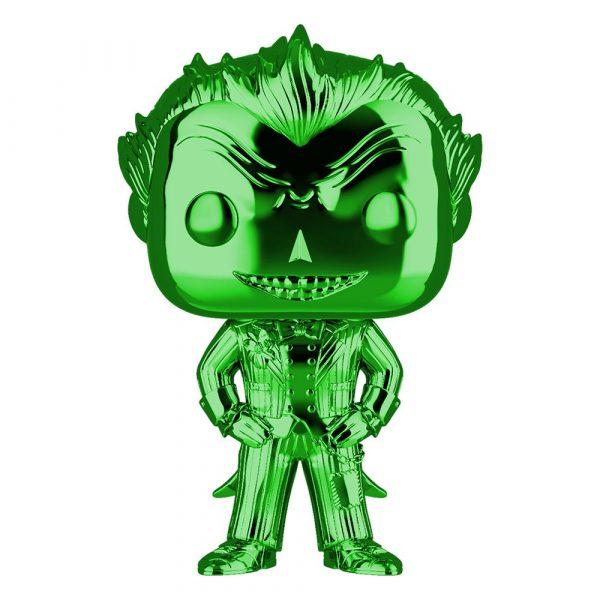 funko-joker-green-chrome