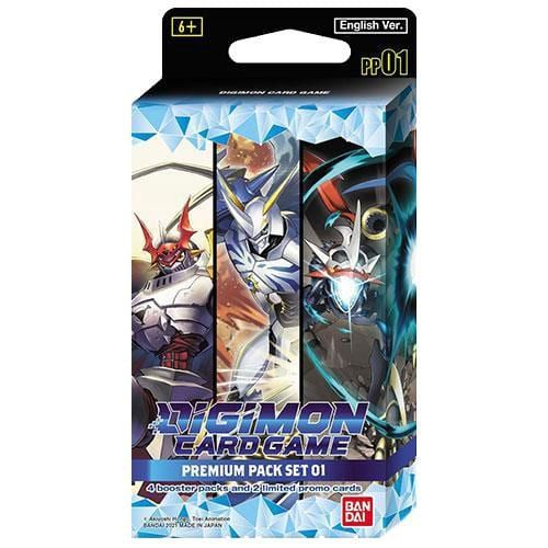 2021-Digimonn-TCG-Premium-Pack-Set-01