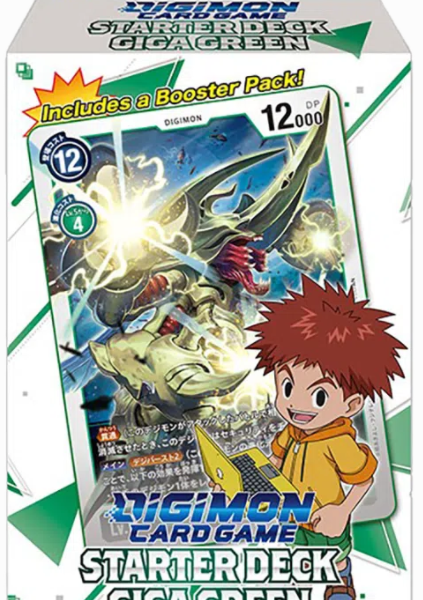2021-Digimonn-TCG-Starter-Deck-Giga-Green