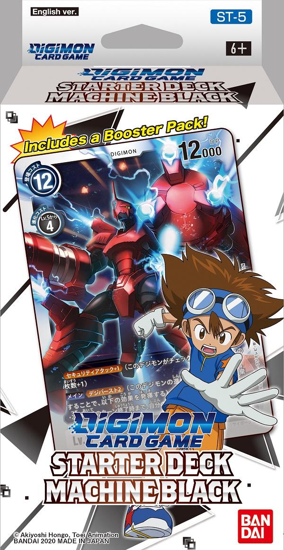 2021-Digimonn-TCG-Starter-Deck-Machine-Black