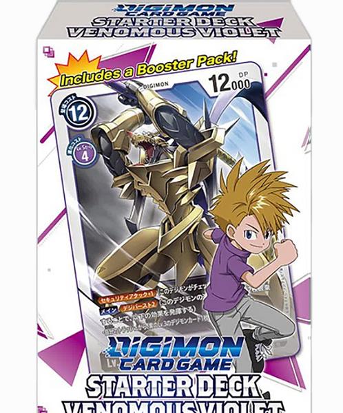 2021-Digimonn-TCG-Starter-Deck-Venomous-Violet