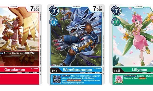 2021-Digimonn-TCG-Tamer-Party-Vol.2