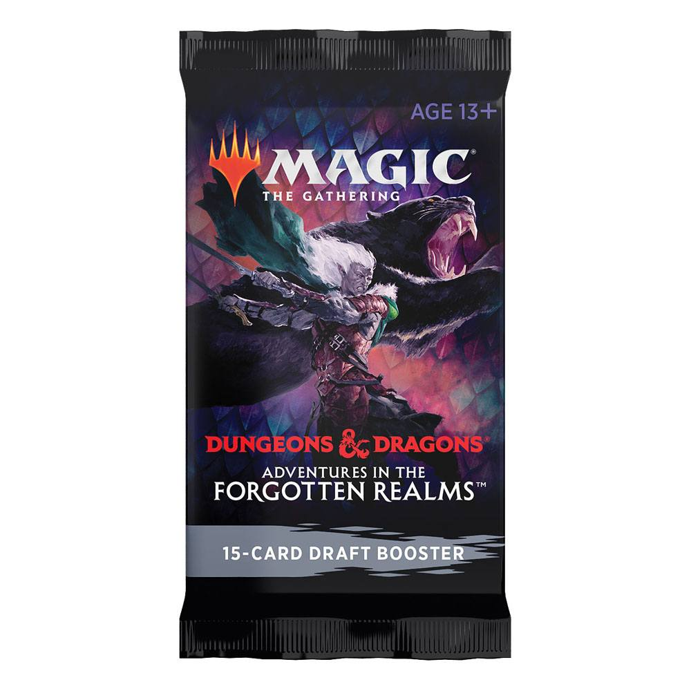 MTG-Adventures-in-Forgotten-Realms-Booster-Eng