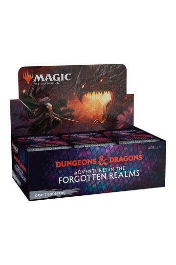 MTG-Adventures-in-Forgotten-Realms-Box-Eng