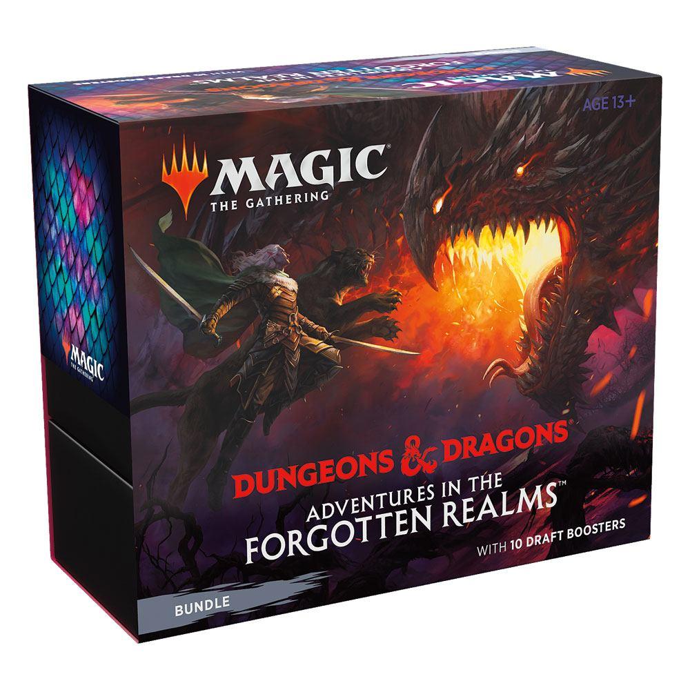 MTG-Adventures-in-Forgotten-Realms-Bundle-Eng