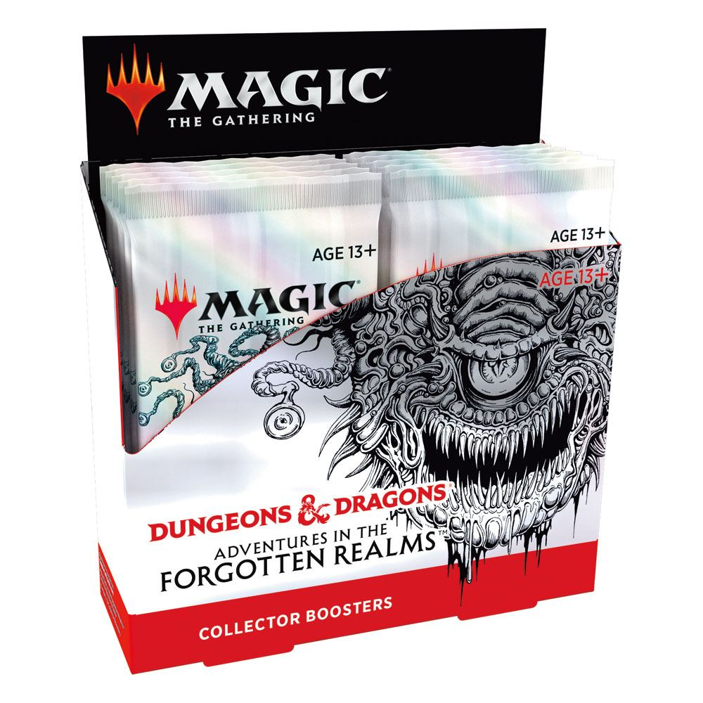 MTG-Adventures-in-Forgotten-Realms-Collector-Booster-Box-Eng