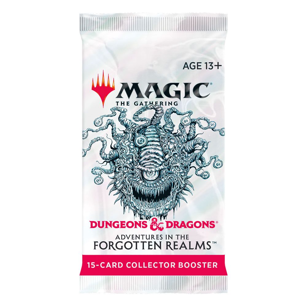 MTG-Adventures-in-Forgotten-Realms-Collector-Booster-Eng