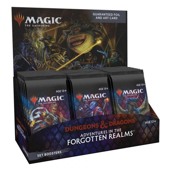 MTG-Adventures-in-Forgotten-Realms-Set- Box-Eng