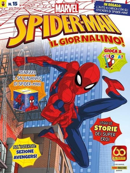 spider-man-e-i-suoi-fantastici-amici-il-giornalino-di-spider-man-n-15-la-fantastica
