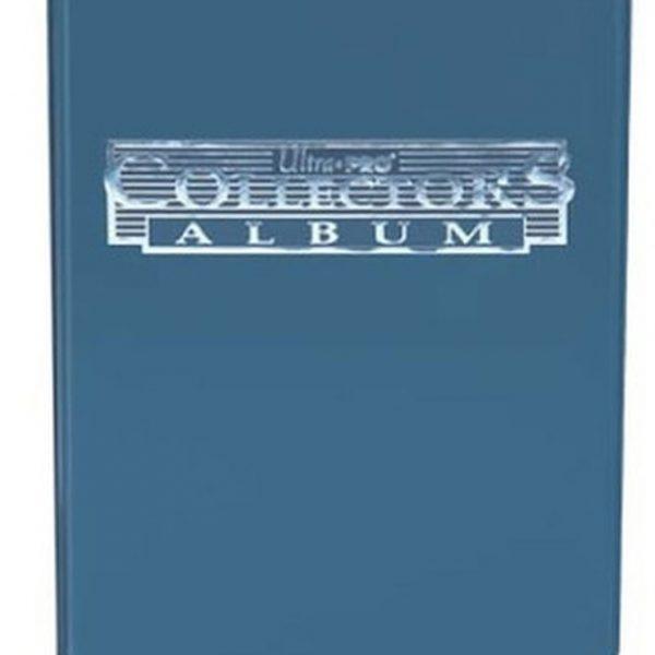 ultra-pro-collectors-album-4-pocket-blu-80