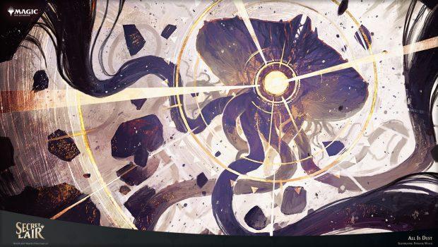 v2all-is-dust_sld_1920x1080_wallpaper