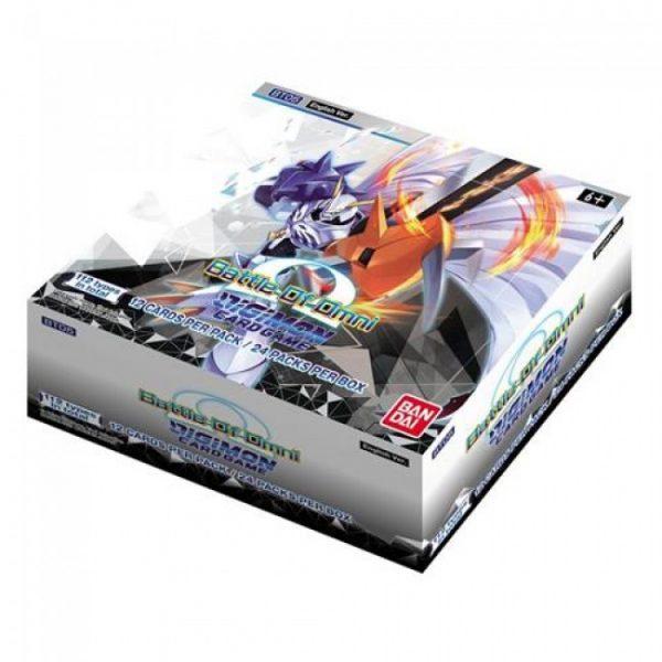 2021-Digimonn-TCG-BT05-Battle-of-Omni-Booster-Box