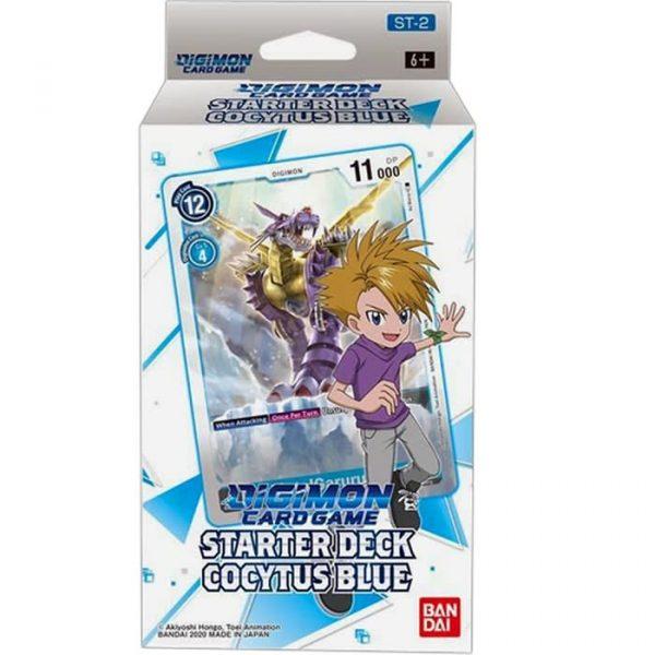 2021-Digimonn-TCG-Starter-Deck-Cocytus-Blue