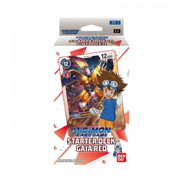 2021-Digimonn-TCG-Starter-Deck-Gaia-Red